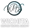 Wichita District Dental Society Logo