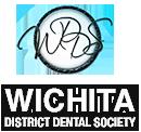 Wichita District Dental Society Logo