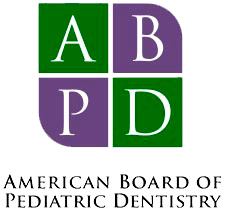 American Board Of Pediatric Dentistry Logo